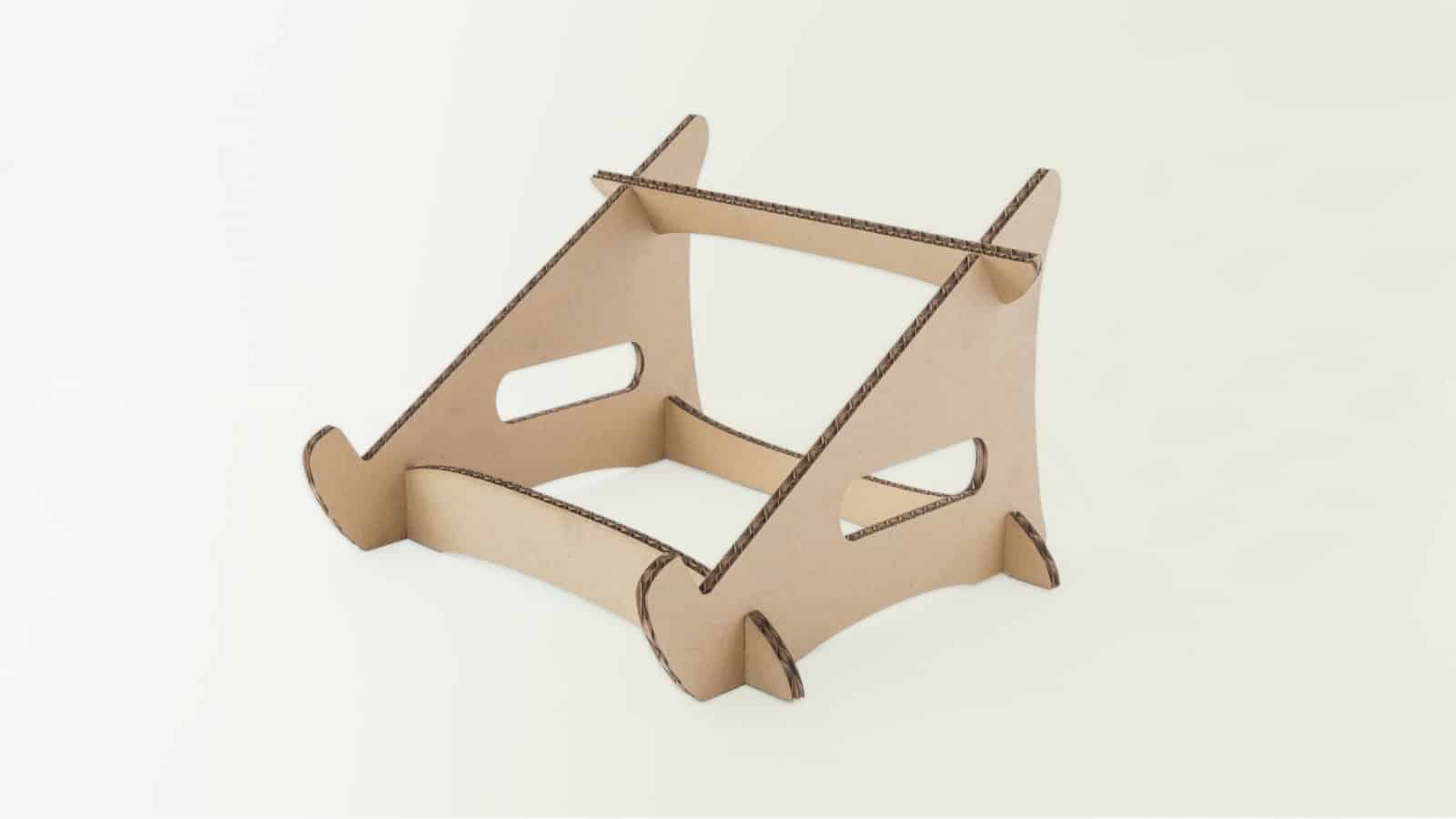 LUP_LAPTOP_STAND_PRODUCT_1