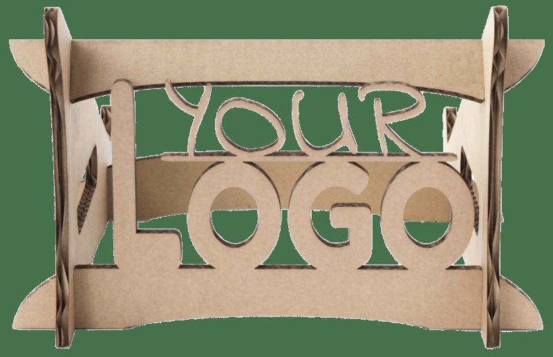 Your-logo-transparant-800px